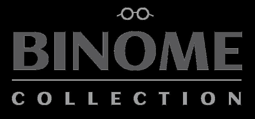 Binôme Collection