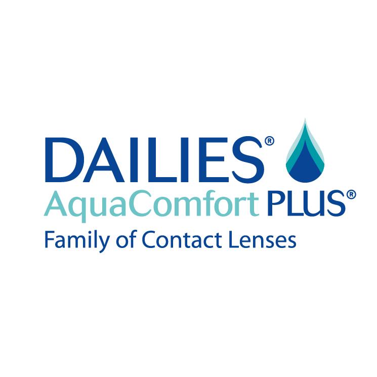 Dailies ACP