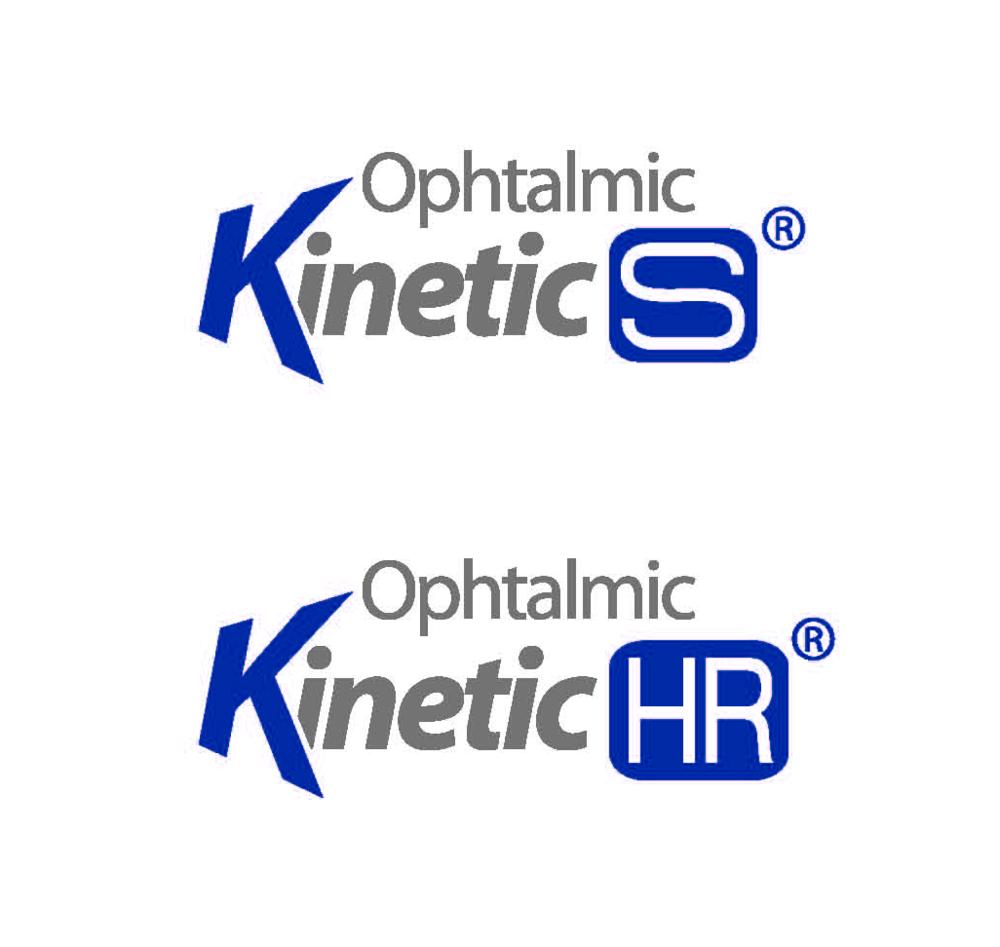 Ophtalmic Progressif Kinetic HR+
