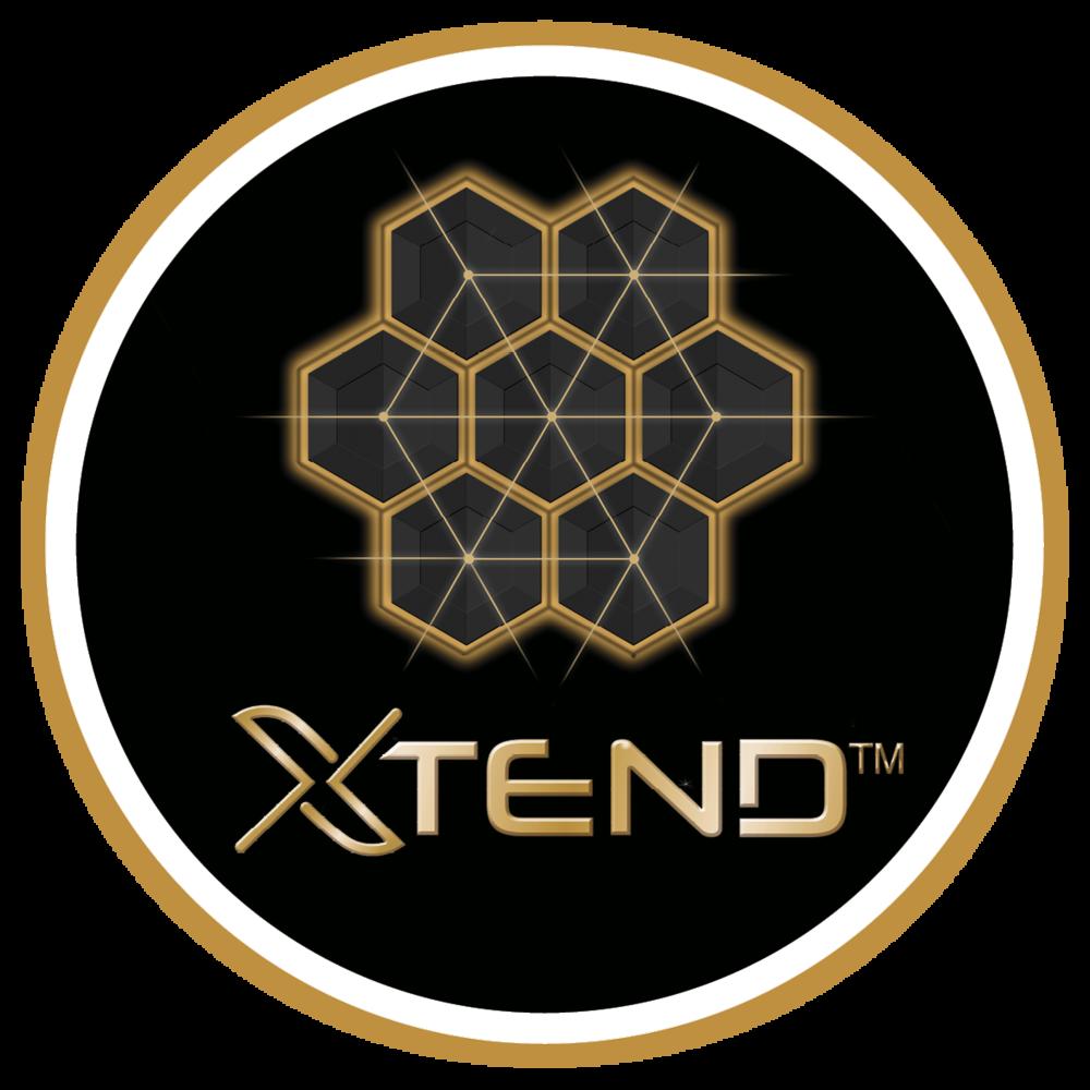XTend